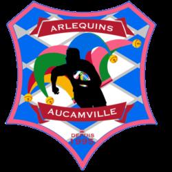 http://arlequinsaucamville.fr/wp-content/uploads/2019/01/Logo-500-250x250.png