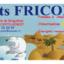Est Fricon
